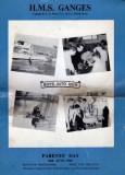 1964-65 - ALLEN BEARD, PARENTS' DAY PROGRAMME COVER 26TH JUNE 1965.jpg