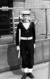 1970, OCTOBER - GARY LAYZELL, 21 RECR., DRAKE DIVISION, 12 MESS, GUARD.jpg