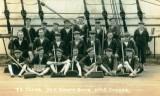 UNDATED - 72 CLASS, SEA DRAFT BOYS, DONATED BY JIM WORLDING.jpg