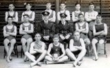 UNDATED - UNKNOWN SPORTS TEAM, WITH 2 OFFICERS, DONATED BY JIM WORLDING.jpg