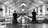 1964-65 - ALLEN BEARD, GRENVILLE, 23 MESS, TAKEN IN 1965.jpg