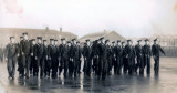 UNDATED - DIVISIONS, MARCH PAST, DONATED BY JIM WORLDING.jpg