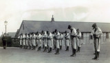 UNDATED - FUNERAL DRILL, DONATED BY JIM WORLDING.jpg