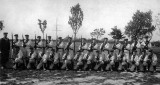 UNDATED - RIFLE DRILL CLASS, DONATED BY JIM WORLDING.jpg