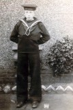 UNDATED - UNKNOWN GANGES BOY, DETAILS WANTED, DONATED BY JIM WORLDING,  24..jpg
