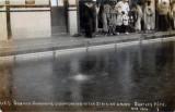 1916, AUGUST - JIM WORLDING, UC5 GERMAN SUBMARINE, SEE CAPTION ON PHOTO.jpg