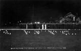 1922, 5TH NOVEMBER - JIM WORLDING,  BOYS WATCHING FIREWORKS.jpg