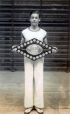 UNDATED - JIM WORLDING, BOY WITH THE BEST OVERALL GYM TROPHY.jpg