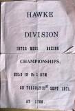 1971, 8TH JUNE - GORDON KEITH, HAWKE BOXING CHAMPIONSHIP, I CAME 2ND, A..jpg