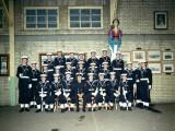 FRED MELLOR - 1975, 21ST OCTOBER, FEARLESS DIV., 944 CLASS, GUARD.jpg