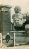 UNDATED - JIM WORLDING, ST. VINCENT FIGURE HEAD AT THE MAIN GATE.jpg