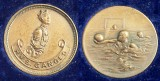 UNDATED - WATER POLO MEDAL.jpg