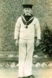 1913 - BOY R.S.S GILL.jpg