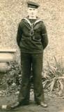 1918 - UNKNOWN LEADING BOY.jpg
