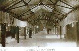 UNDATED - A VERY QUIET COVERED WAY.jpg