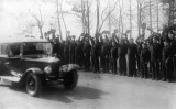 UNDATED - CAR BEING WAVED OFF BY THE BOYS.jpg