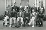 UNDATED - UNKNOW GROUP. 1922 - 23 ON BLAZER BADGE.jpg