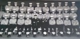 1961, 13TH MARCH - GEORGE MCDONALD, 39 RECR., COLLINGWOOD OR GRENVILLE, CLASS NUMBER UNKNOWN.jpg