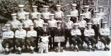 1964, 1ST JUNE - PETER JAKES, 68 RECR., ANSON, 19 MESS, 741 CLASS PHOTO.jpg