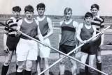 1965 - ROB BRYANT, 71 RECR., BENBOW, 28 MESS, LOWER PLAYING FIELD, SUMMER TERM.jpg