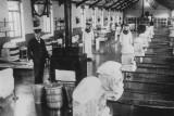 1920'S - DICKIE DOYLE, MESS DECK.jpg