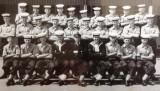 1960, JUNE - ANDREW ERRINGTON, ANNEXE THEN RODNEY, 14 MESS, 70 MESS.jpg
