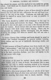 1951 - KIT AND BEDDING INSTRUCTIONS, FROM NAVAL RATINGS HANDBOOK, A..jpg