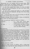1951 - KIT AND BEDDING INSTRUCTIONS, FROM NAVAL RATINGS HANDBOOK, C..jpg