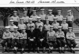 1962, 30TH APRIL - KEN F. RIGDEN, 49 RECR., FROBISHER, 147 CLASS, B..jpg