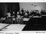 1962, 30TH APRIL - KEN F. RIGDEN, 49 RECR., FROBISHER, 147 CLASS, ENGINEERING CLASS, F..jpg