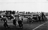 1962, 30TH APRIL - KEN F. RIGDEN, 49 RECR., FROBISHER, 147 CLASS, FIELD GUN CREW, SEE NOTE BELOW, E..jpg