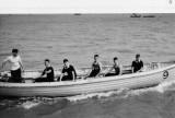 1962, 30TH APRIL - KEN F. RIGDEN, 49 RECR., FROBISHER, 147 CLASS, WHALER PULLING CREW, SEE NOTE BELOW, D..jpg
