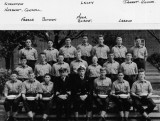 1962, 30TH APRIL - KEN F. RIGDEN, 49 RECR., FROBISHER, 147 CLASS, WITH SOME NAMES, C..jpg