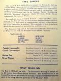 1972, 29TH JUNE - STEVE EDE, MAST MANNING PROGRAMME, 3..jpg