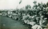 UNDATED - BOY SPECTATORS, OPEN DAY FETE, PROBABLY 1916.jpg