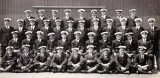 UNDATED - GROUP OF OFFICERS AND INSTRUCTORS.jpg