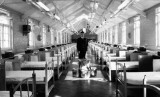 UNDATED - UNKNOWN INSTRUCTOR IN BOYS MESS.jpg