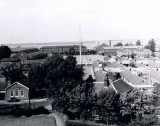 1970'S - GENERAL VIEW, PHOTO COURTESY ANNE BERRY, A.jpg