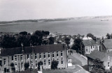 1970'S - GENERAL VIEW, PHOTO COURTESY ANNE BERRY, B.jpg