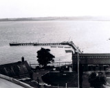 1970'S - GENERAL VIEW, PHOTO COURTESY ANNE BERRY, C.jpg