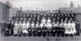 UNDATED - DAVID RYE, NURSING STAFF, RNSQ AND OTHERS AT HMS GANGES.jpg