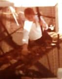 1973 - CHRIS NEWMAN, 41 RECR., E..jpg