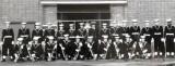 1967-68, JUNE - CLIFF HALL, KEPPEL, 2 MESS, 40 CLASS, GUARD PHOTO.jpg