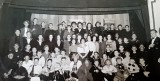1947, 11TH FEBRUARY - RON BEECH, RODNEY ,12 MESS, RON IS FRONT ROW 2ND FROM LEFT, RODNEY CONCERT PARTY, B..jpg