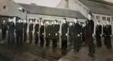 1947, 11TH FEBRUARY - RON BEECH, RODNEY, 12 MESS, A..jpg