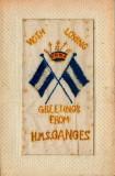 1918 - EMBROIDERED SILK POSTCARD.jpg