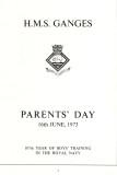1973, 16TH JUNE, GARRY FRASER, PARENTS DAY PROGRAMME, 02.jpg