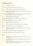 1973, 16TH JUNE, GARRY FRASER, PARENTS DAY PROGRAMME, 07.jpg