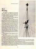 1973, 16TH JUNE, GARRY FRASER, PARENTS DAY PROGRAMME, 12.jpg
