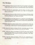 1973, 16TH JUNE, GARRY FRASER, PARENTS DAY PROGRAMME, 13.jpg